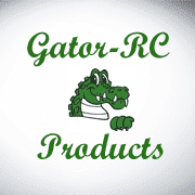 Gator-RC Products
